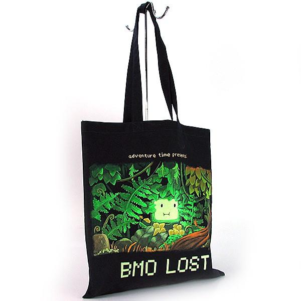 d1d4849f04ec Черная текстильная сумка большая флуоресцентная: продажа, цена в ...