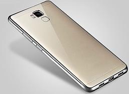 Чехол TPU для Huawei GT3 (NMO-L31) DualSim