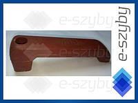 Ручка двери эбонитовоя MTZ Belarus