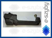Пластиковая ручка двери  правая MTZ Belarus