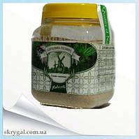 Клетчатка растительная «Стоп-аппетит» ТМ «Naturalis»