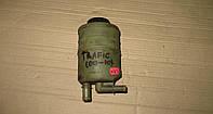 Бачок жидкости ГУ Renault Trafic (00-14),Fiat Scudo (97-16)