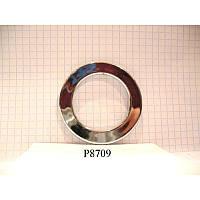 Кольцо пластиковое 40 мм