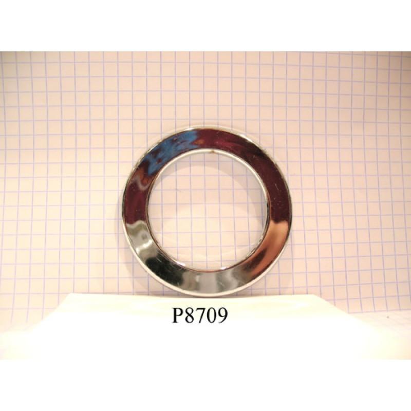 Кольцо пластиковое 40 мм - Люверсы в Харькове