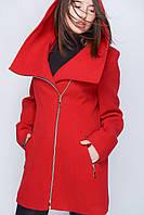 Женское кашемировое пальто №46 (Батал) 42- 62 р 9b832ed412eab