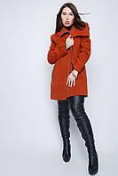 Женское кашемировое пальто №46