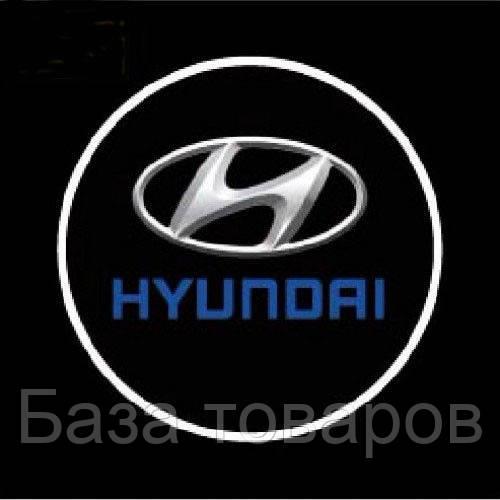 hyundai логотип эмблема
