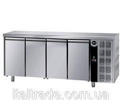 Стіл морозильний Apach AFM 04 BT