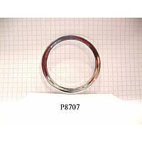 Кольцо пластиковое 50 мм