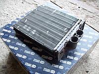 Радиатор печки Opel Vectra B.