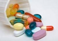 Уничтожение (утилизация) фармацевтической/медицинской продукции