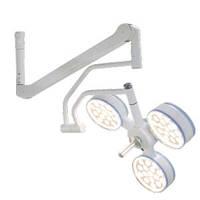 Хирургический светильник LED 48 Solarmax