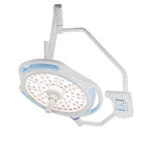Хирургический светильник LED 80 Solarmax