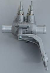 Предварительный подогрев охлаждающей жидкости на Renault Trafic 01-> 1.9dCi — RENAULT - 922003845R