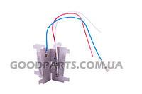 Нагревательный элемент (тэн) для овощесушилки Vinis VFD-350W, VFD-360W