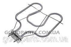 Нагревательный элемент (тэн) нижний для духовки Gorenje 616021 1100W