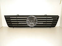 Решетка радиатора на Мерседес Спринтер 1995-2000 4MAX (Польша) 6502073546990P