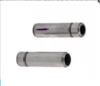 3343F001 Направляющая втулка впускного клапана