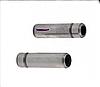 33261754 Направляющая втулка выпускного клапана