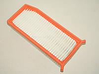 Воздушный фильтр на Рено Доккер  1.2iTCe/1.5dCi 2012-> RENAULT (Оригинал) 165467674R