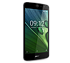 Броньовані захисна плівка для Acer Liquid Zest 4G
