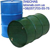 Эфир петролейный 40-65 С чда