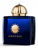 Amouage Interlude Woman edp 100 ml женский тестер