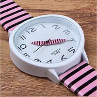 Женские Часы WoMaGe в наличии