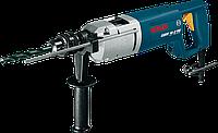 Дрель безударная профессионального класса Bosch GBM 16-2 RE