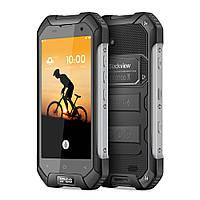 Смартфон Blackview BV6000s 2Gb ОЗУ,16Gb ПЗУ, Android 6.0, 4200 mA (Черный)