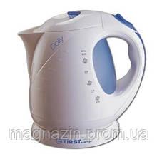 Чайник электрический 1,7л First FA-5408