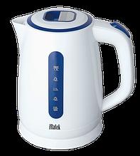 Чайник электрический 1,7л Ratek PR-EK 1004