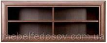 Полиця SFW/103 Коен ДСП (Гербор /Gerbor) 1035х265х420мм