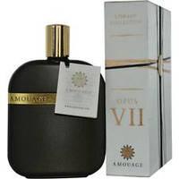 Amouage The Library Collection Opus VII edp 100 ml унисекс тестер