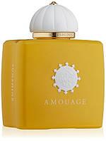 Amouage Sunshine Woman edp 100 ml тестер