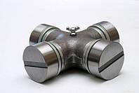 Крестовина карданного вала К-700, К-701 (большая) 700.22.01.080Р