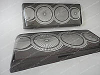 Захист заднього ліхтаря ВАЗ 2109,99 ShS
