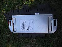 Блок управления, модуль обработки сигнала задний A0325458432 MERCEDES-BENZ CL 55 AMG