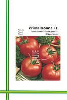 Семена Томата Прима Донна F1(большая фасовкаF1(большая фасовка)1гр