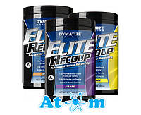 BCAA - Elite Recoup - Dymatize - 345 грамм