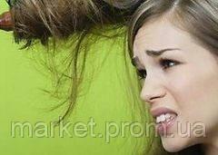 Как лечить выпадение волос народными средствами