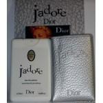 Мини парфюм Cristian Dior Jadore 20 мл (копия)