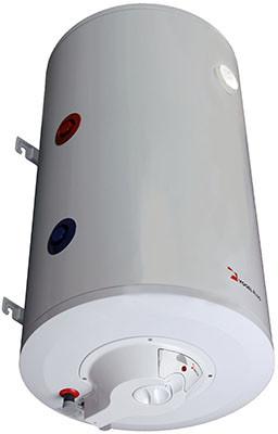 Водонагреватель (бойлер) комбинированного нагрева Vogel Flug SVC1504820/1h R/L