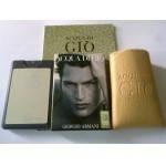 Мини парфюм Giorgio Armani Acqua di Gio Men 20 мл