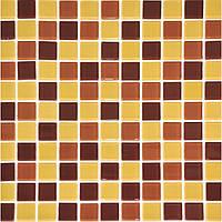 Мозаика для кухонного фартука Vivacer Mix C06