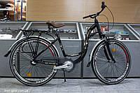 Алюминиевый городской велосипед Ardis VINTAGE CTB 26