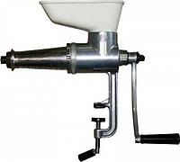 Соковыжималка Мотор Сич для томатов СБА-1 (алюминиевая)