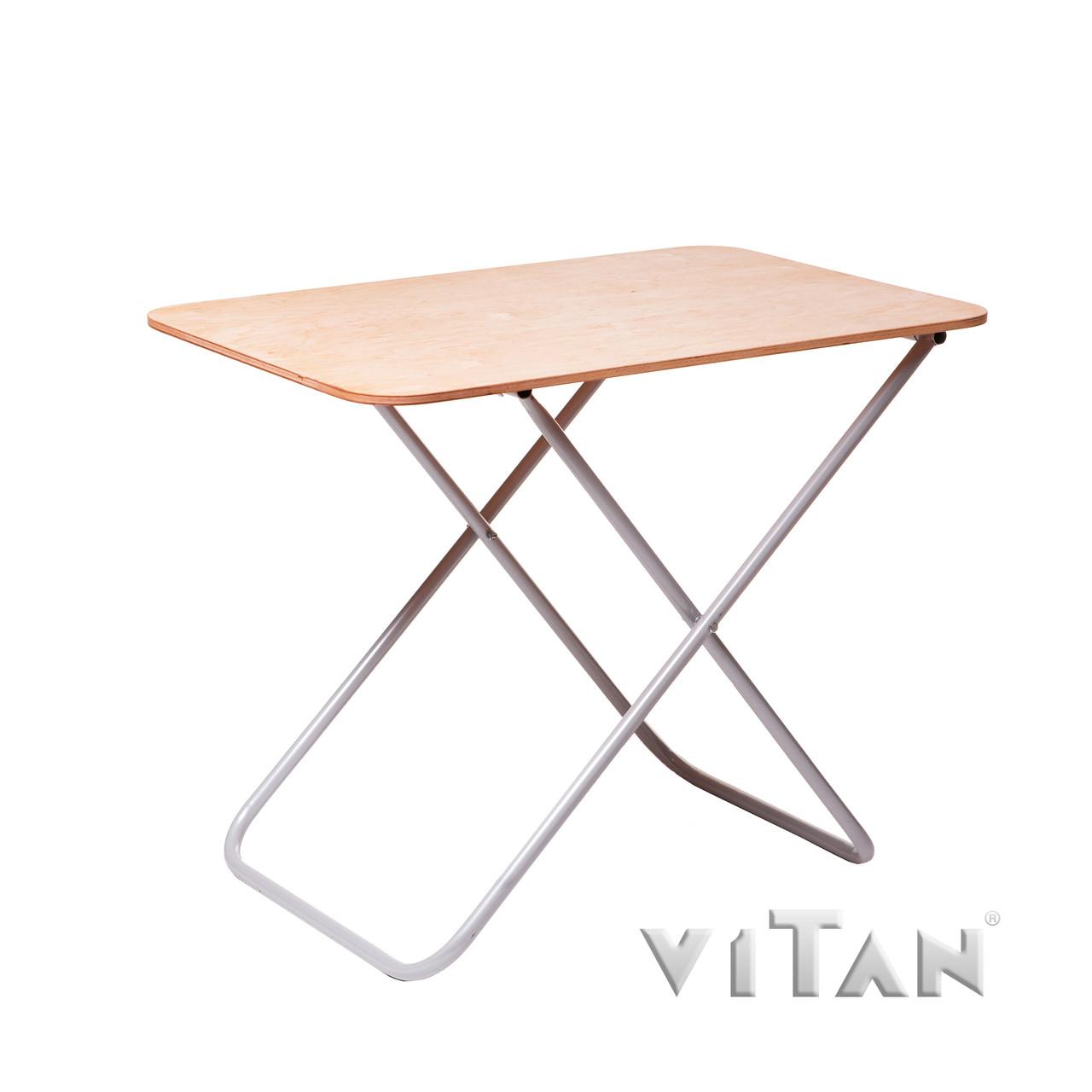 """Раскладной стол """"Пикник"""""""