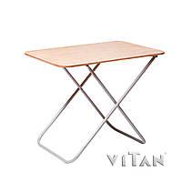 """Раскладной стол """"Пикник"""", фото 1"""