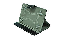 Чехол для Prestigio MultiPad 7.0 Ultra
